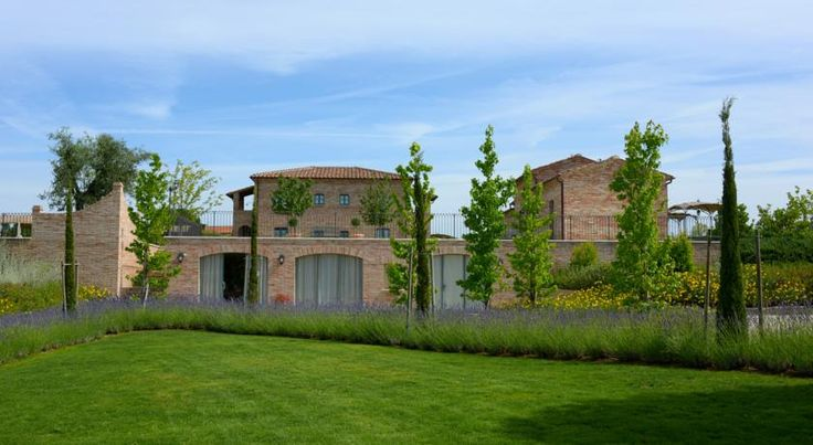 Booking.com: Casa Vacanze La Fiorita - Terontola, Italia