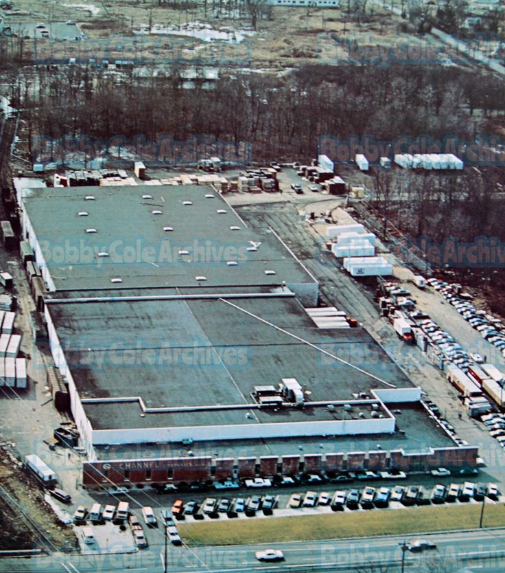 64 Best Vintage Morris County New Jersey Images On