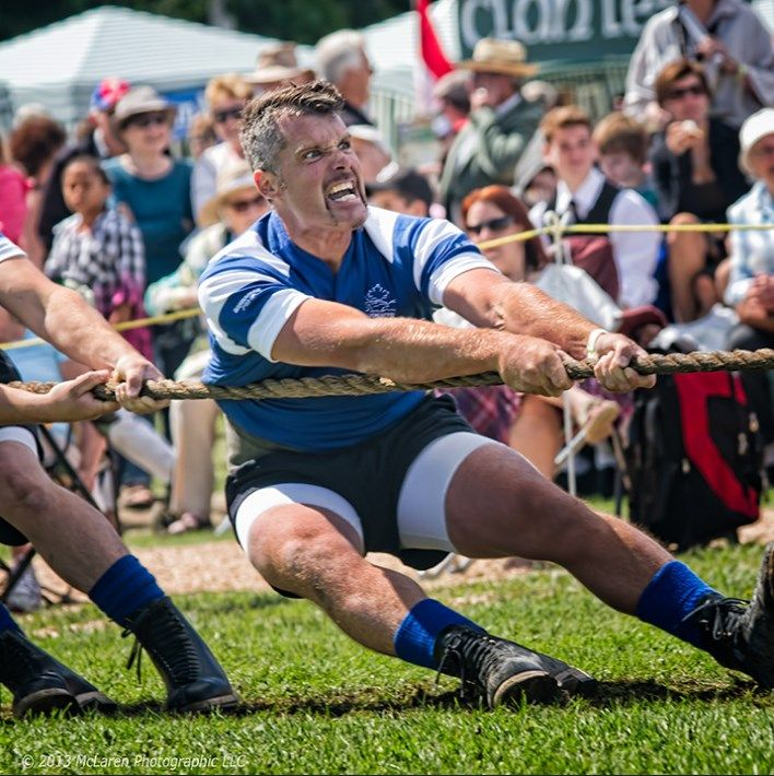 86 Best Images About Highland Games