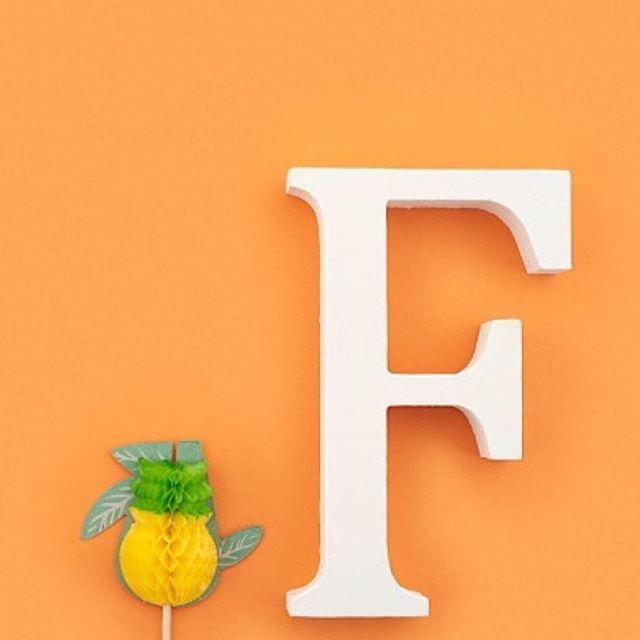 ✨  Happy Friday || 15% Off Everything with 'FRIYAY15' ✨ #BillSkinner #discountcode #fridayfeeling