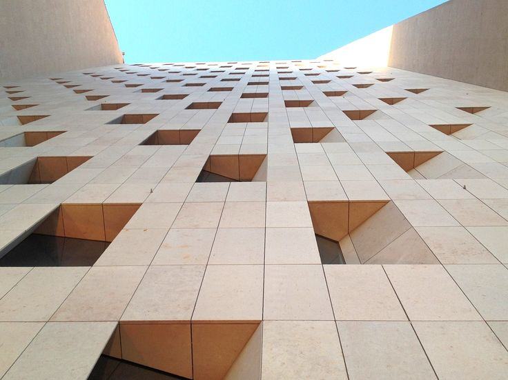Al Hamra Tower, SOM
