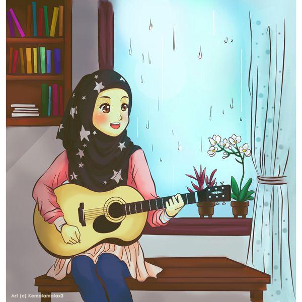coverArt : mba Nana's album by kemalamalax3 on DeviantArt