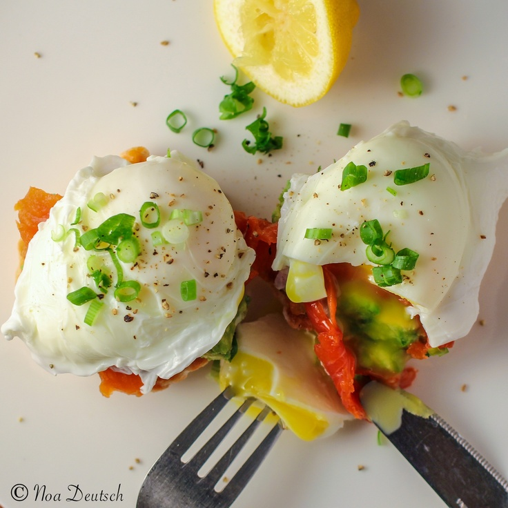 1000 images about farm fresh egg recipes on pinterest for Fish eggs food