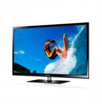 Samsung PS43F4900 HD Ready Plazma 3D TV