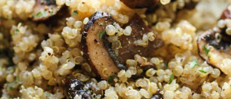 Quinoa champin%cc%83on
