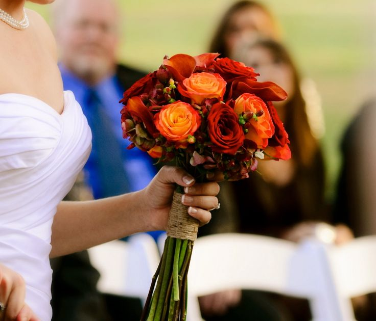 Wedding Flowers For November: 117 Best October 2016 Images On Pinterest