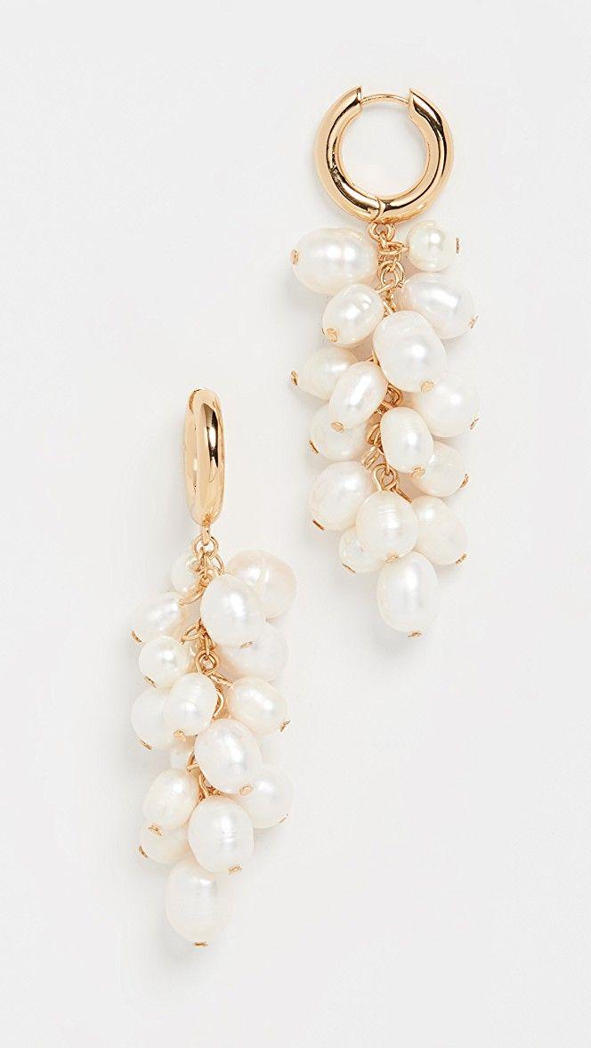 Hand Select Genuine 8.5mm Select Black Pearl 925 Sterling Silver Stud Earrings