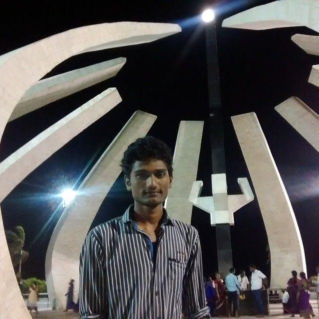 Chennai, Tamilnadu