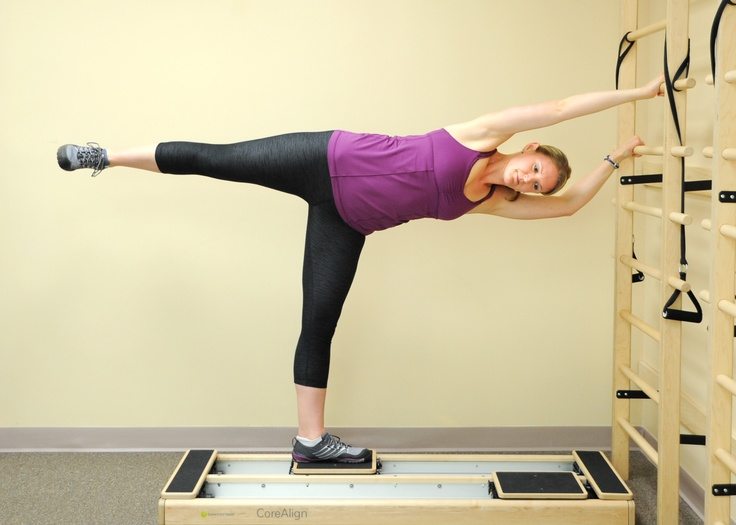 Core Align at Coreworks Fitness and Pilates in Columbia, MD >> Have you used the Core Align? Do you like it?Heathy Choice, Halloween Ready, Cores Alignment, Book Worth, Fit Time, Corework Fit, Fit Motivation, Sweat Till, Exercisees Fit