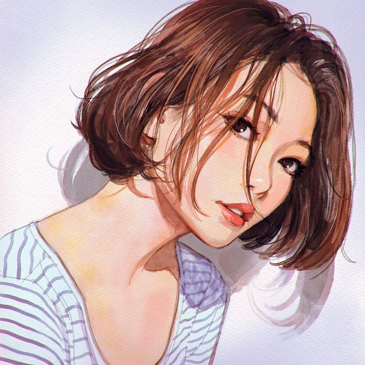 Fascia https://www.patreon.com/posts/2967554Practicing Painter, from photo in Japanese magazine!