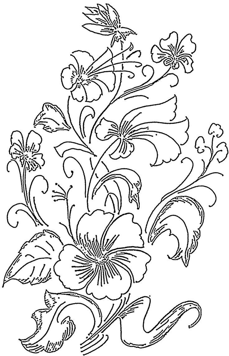236 best floral wood carving patterns images on pinterest leaf