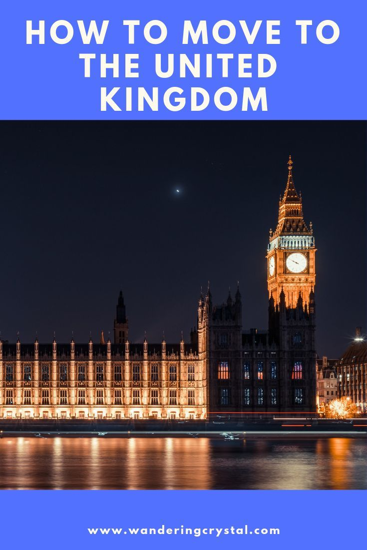 How To Apply For A Uk Working Holiday Visa Working Holidays Working Holiday Visa Travel Moving