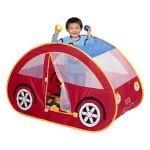 Детские домики и детские палатки для игр :: Доставка товаров для детей