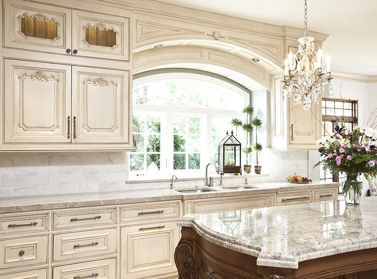 pictures of small kitchen islands 1244 best images about interior design world 7487