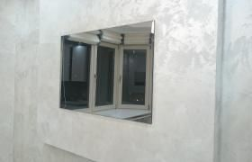 TVs for Kitchen | AVIS ELECTRONICS