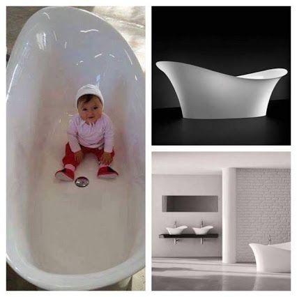 Alice termékcsalád   Alice nem csak nagyoknak, hanem kicsiknek is. :) Modern, de egyben játékos formavilágával mindenkit elkápráztat. Gyere és látogass el weboldalunkra, és nézd meg milyen termékei vannak még a Marmorin Alice termékcsaládnak.   www.marmorin.hu www.marmorin.hu/hol_vasarolhatok  #design #interior #home #decor #architecture #style #white #light #bathroom #colorful #homedesign #amazing #beautiful #today