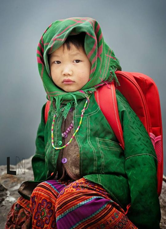 Ha Giang, Hagiang, Việt Nam. people photography, world people, faces