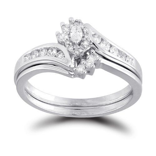 17 Best images about Jewelry Wedding & Engagement Rings on Pinterest