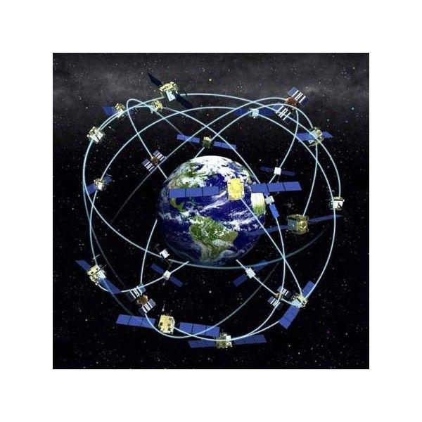 Nuevo servicio de ESPIAMOS.COM. Disponemos de una plataforma de seguimiento propia para nuestros localizadores GPS. Por 1€ al día podrá ver en tiempo real donde se encuentra su dispositivo GPS.