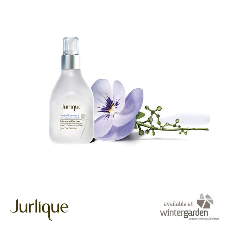 Treat Mum to some Jurlique this Christmas! She'll love you for it!