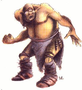 monstruos mitologicos - Buscar con Google