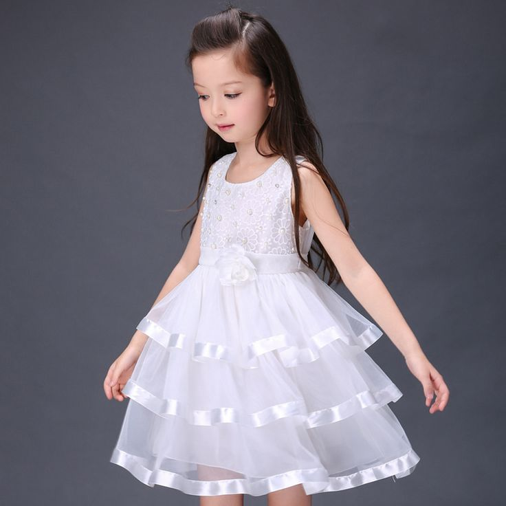 >> Click to Buy << Childrens Fancy Dress Clothing Princess Christmas Costumes Girls Infant Pageant Dresses Dresses For Girls 10 Years Teenagers #Affiliate