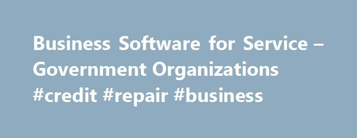 Business Software for Service – Government Organizations #credit #repair #business http://business.remmont.com/business-software-for-service-government-organizations-credit-repair-business/  #business software # ERP ERP with post-implementation agility Field Service – Finance – HR – Planning – Procurement – Projects – Reporting Analytics What we do: With Unit4 you can manage your entire services operation in a single, integrated, cloud ERP suite. Our solutions are designed around the people…