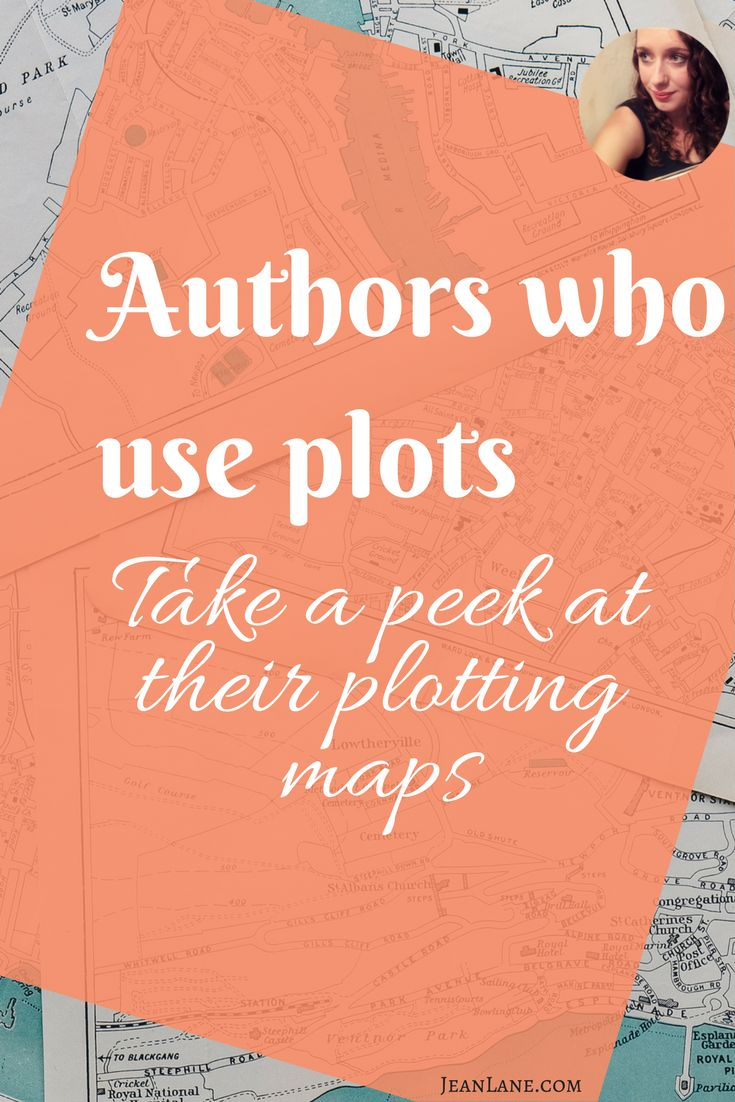 creative writing plot ideas 6 great apps to improve a writer's creativity you won't run out of plot ideas for a about creative writing prompts 6 places you can find great.