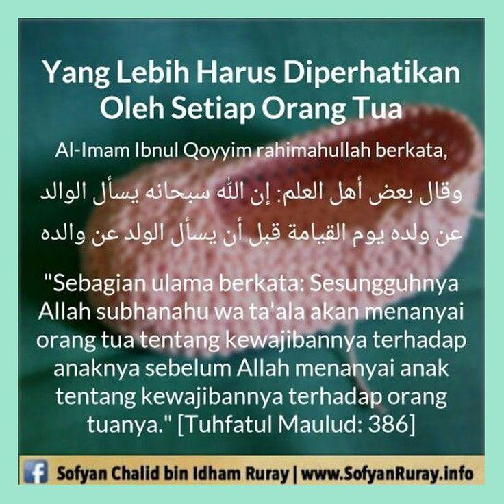 http://nasihatsahabat.com #nasihatsahabat #mutiarasunnah #motivasiIslami #petuahulama #hadist #hadits #nasihatulama #fatwaulama #akhlak #akhlaq #sunnah  #aqidah #akidah #salafiyah #Muslimah #adabIslami #DakwahSalaf # #ManhajSalaf #Alhaq #Kajiansalaf  #dakwahsunnah #Islam #ahlussunnah  #sunnah #tauhid #dakwahtauhid #alquran #kajiansunnah #birrulwalidain #birulwalidain #OrangTua #HarusPerhatian #diperhatikan #Allahakanbertanya #Wajib #Kewajiban #Anak