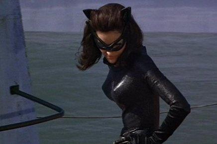 Dessins Artgerm Catwoman Tifa Phoenix Leeloo Tanjiro
