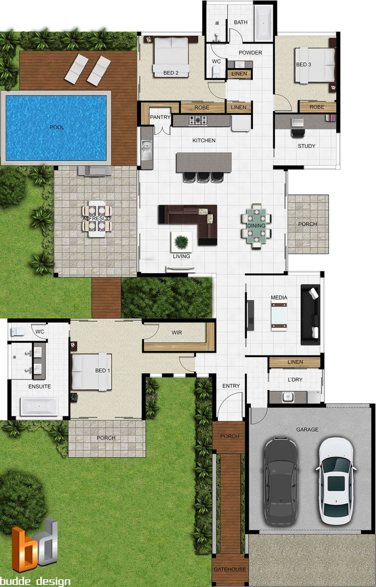 25 best ideas about create floor plan on pinterest - Custom Floor Plans