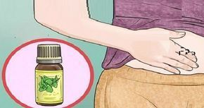 Une technique simple et efficace pour éliminer la graisse autour du ventre