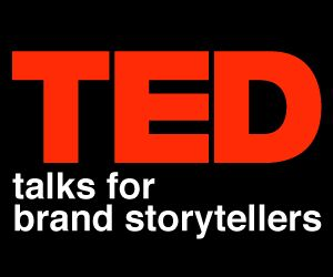 4 TED Talks All Brand Storytellers Must Watch image ted talks brand storytelling