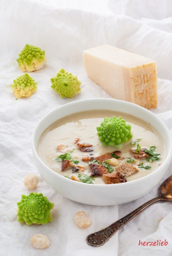 109 besten leckeres aus dem suppentopf bilder auf pinterest eintopf suppen und gesunde ern hrung. Black Bedroom Furniture Sets. Home Design Ideas