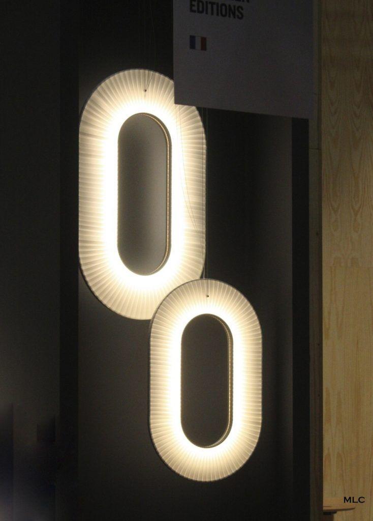 209 best Luminaires images on Pinterest