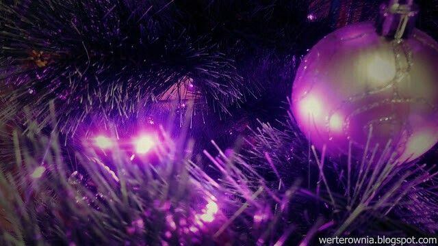 #Święta #Wesołych świąt #Werterownia #photography #zdjęcie