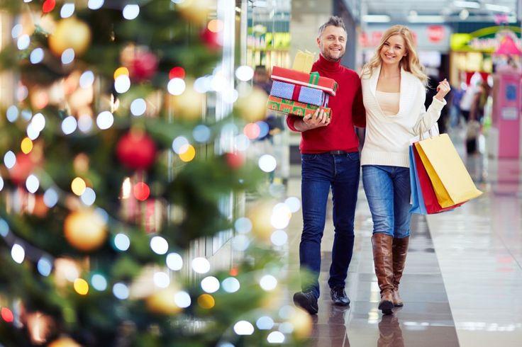 Karácsonyi fegyverszünet, avagy férfi és nő másképpen készül a Karácsonyra! http://tarskeresoakademia.blog.hu/2016/11/30/karacsonyi_fegyverszunet_avagy_ferfi_es_no_maskeppen_keszul_a_karacsonyra