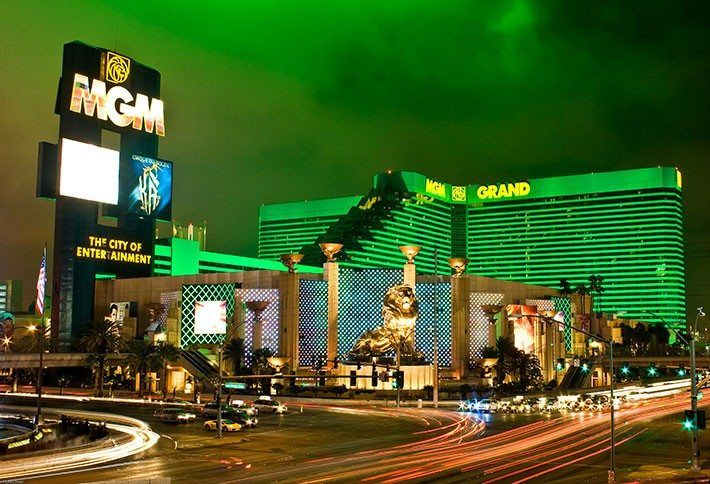 Mgm Grand Promotion Codes And Discount Offers Las Vegas Hotels Vegas Hotel Mgm Grand Las Vegas