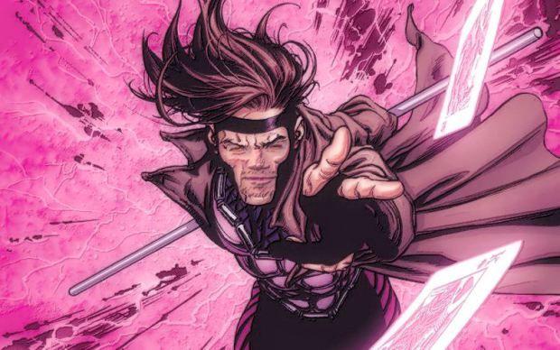 http://comics-x-aminer.com/2015/01/05/gambit-movie-gets-release-date/