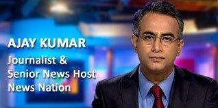 AAFT – Top Journalism Graduate Schools, Best Colleges for Mass Communication in India #mass #communication #colleges #in #india, #best #colleges #for #mass #communication #in #india, #journalism #colleges #in #india, #top #journalism #colleges #in #india, #best #journalism #graduate #schools…