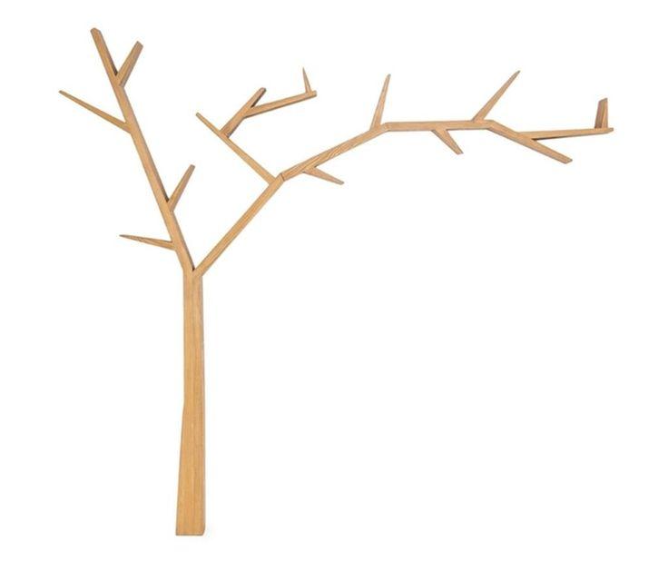 Tree Polcegység - Vivre