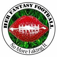 her Fantasy Football Podcast 10.16.14-  Week 7 NFL Fantasy Football Match Ups by HerFantasyFootballPodcast on SoundCloud