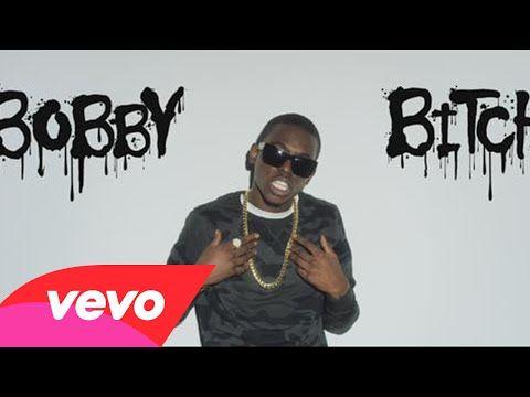 Bobby Shmurda - Bobby Bitch - YouTube