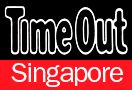 Thank you TimeOut Singapore for listing Beyond 2013! #indancity #sgdance #contemporarydance #dance #listing #beyond2013