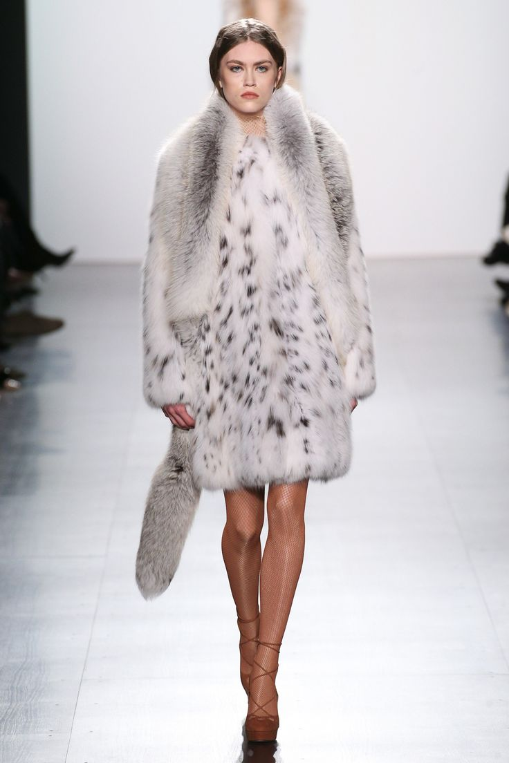 807 best images about Fur fur fall on Pinterest