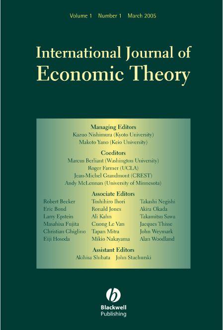 63 best a porta ilustrada nobel de economa images on pinterest journal of economic theory fandeluxe Image collections