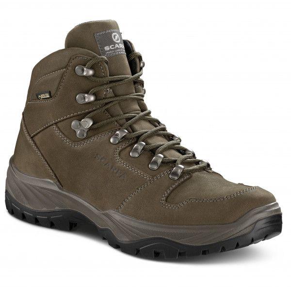 Scarpa Tellus GTX Hiking boots | Free shipping