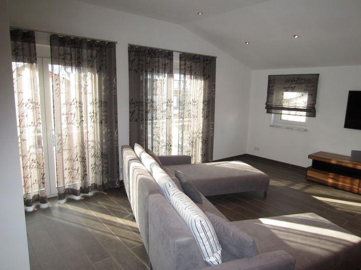 1000 ideen zu sch ner wohnen gardinen auf pinterest sch ner. Black Bedroom Furniture Sets. Home Design Ideas