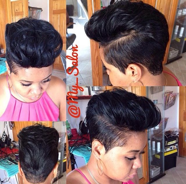 hair styles try on 1000 ideas about edgy hairstyles on 5380