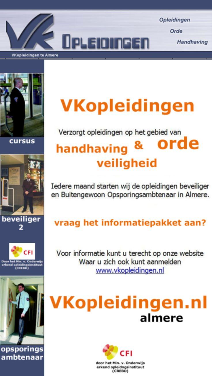 Vk_opleidingen_almere